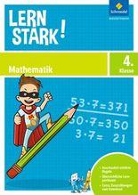 LERNSTARK: Mathematik 4