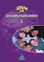 Stark in Gesellschaftslehre / Stark in ... Gesellschaftslehre - Ausgabe 2000