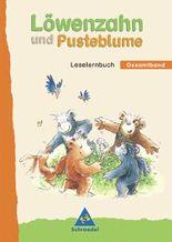 Löwenzahn und Pusteblume - Ausgabe 2004