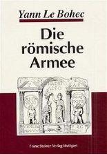 Die Romische Armee