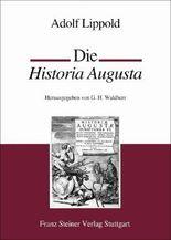 Ie Historia Augusta