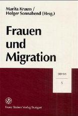 Rauen Und Migration