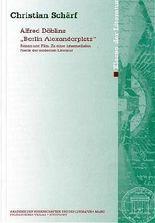 Abhandlungen Der Klasse Der Literatur 2001