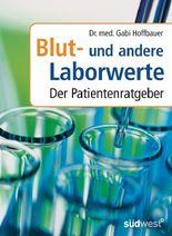 Blut- und Laborwerte