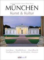 München - Kunst & Kultur