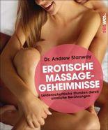 Erotische Massagegeheimnisse