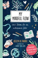 My Mindful Flow