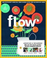 Flow Nummer 32