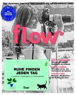Flow Nummer 34