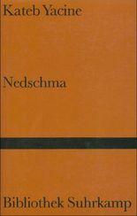 Nedschma