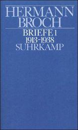 Kommentierte Werkausgabe in 13 Bänden