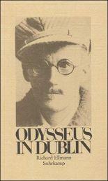 Odysseus in Dublin