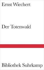 Der Totenwald