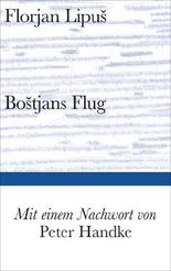 Boštjans Flug