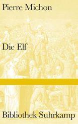 Die Elf