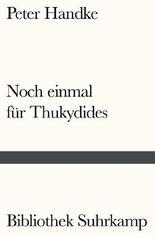 Noch einmal für Thukydides