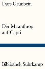 Der Misanthrop auf Capri