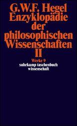 Werke in 20 Bänden mit Registerband