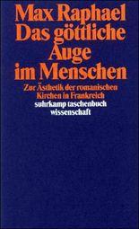 Werkausgabe. 11 Bände in Kassette