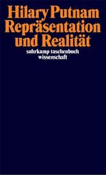 Repräsentation und Realität