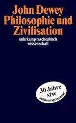 Philosophie und Zivilisation