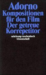 Gesammelte Schriften / Gesammelte Werke in 20 Bänden