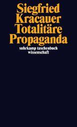 Totalitäre Propaganda