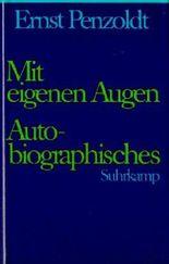 Gesammelte Schriften in sieben Bänden. Jubiläumsausgabe zum 100. Geburtstag