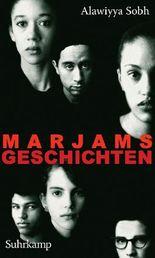 Marjams Geschichten