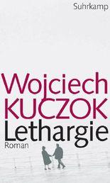 Lethargie