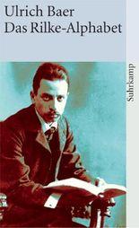 Das Rilke-Alphabet