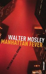 Manhattan Fever