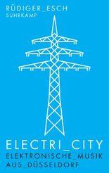 Electri_City