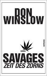 Savages – Zeit des Zorns
