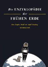Die Enzyklopädie der Frühen Erde