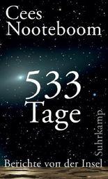 533 Tage