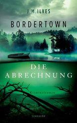 Bordertown – Die Abrechnung