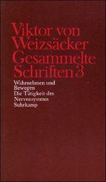 Gesammelte Schriften in zehn Bänden
