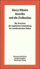 Amerika und die Zivilisation