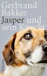 Jasper und sein Knecht