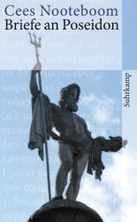 Briefe an Poseidon: Essays