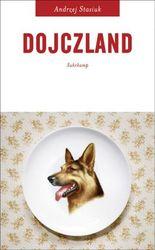 Dojczland: Ein Reisebericht (suhrkamp taschenbuch)