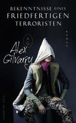 Bekenntnisse eines friedfertigen Terroristen (suhrkamp taschenbuch)