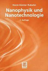 Nanophysik und Nanotechnologie