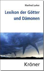 Lexikon der Götter und Dämonen