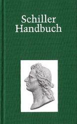 Schiller-Handbuch