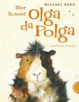 Hier kommt Olga da Polga
