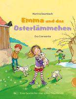 Emma und das Osterlämmchen Mini