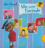 Jim Knopf: Jim Knopf – Alle meine Freunde