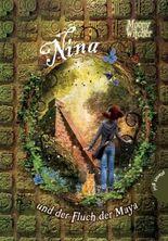 Nina und der Fluch der Maya